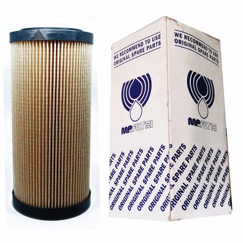 mp filtri cu250p25n filter element 25  8cu250p25n nfp
