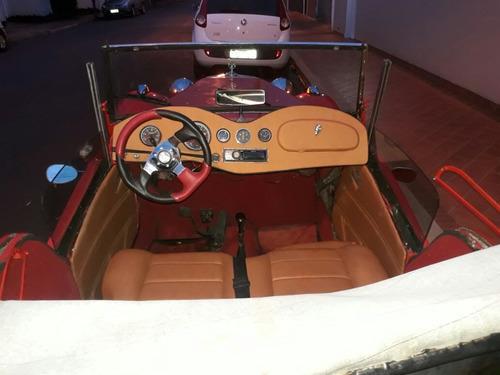 mp lafer raridade ano 1971 - motor 100%- meu nome-dut branco