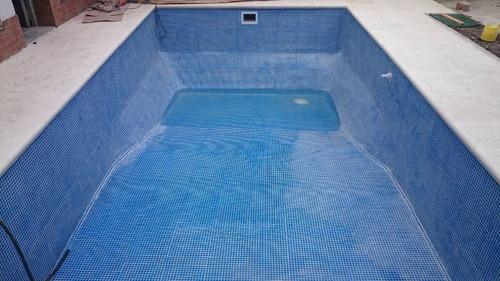 mp. piscinas