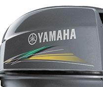 mp yamaha 40 hp aws 2018 - pronta entrega
