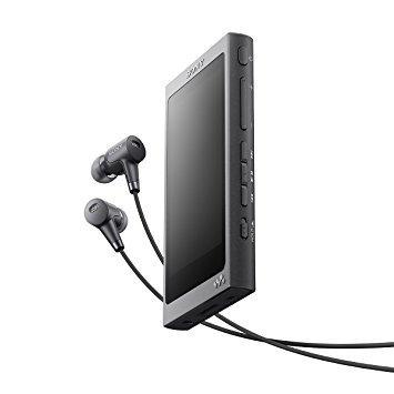 mp3 audio 16gb