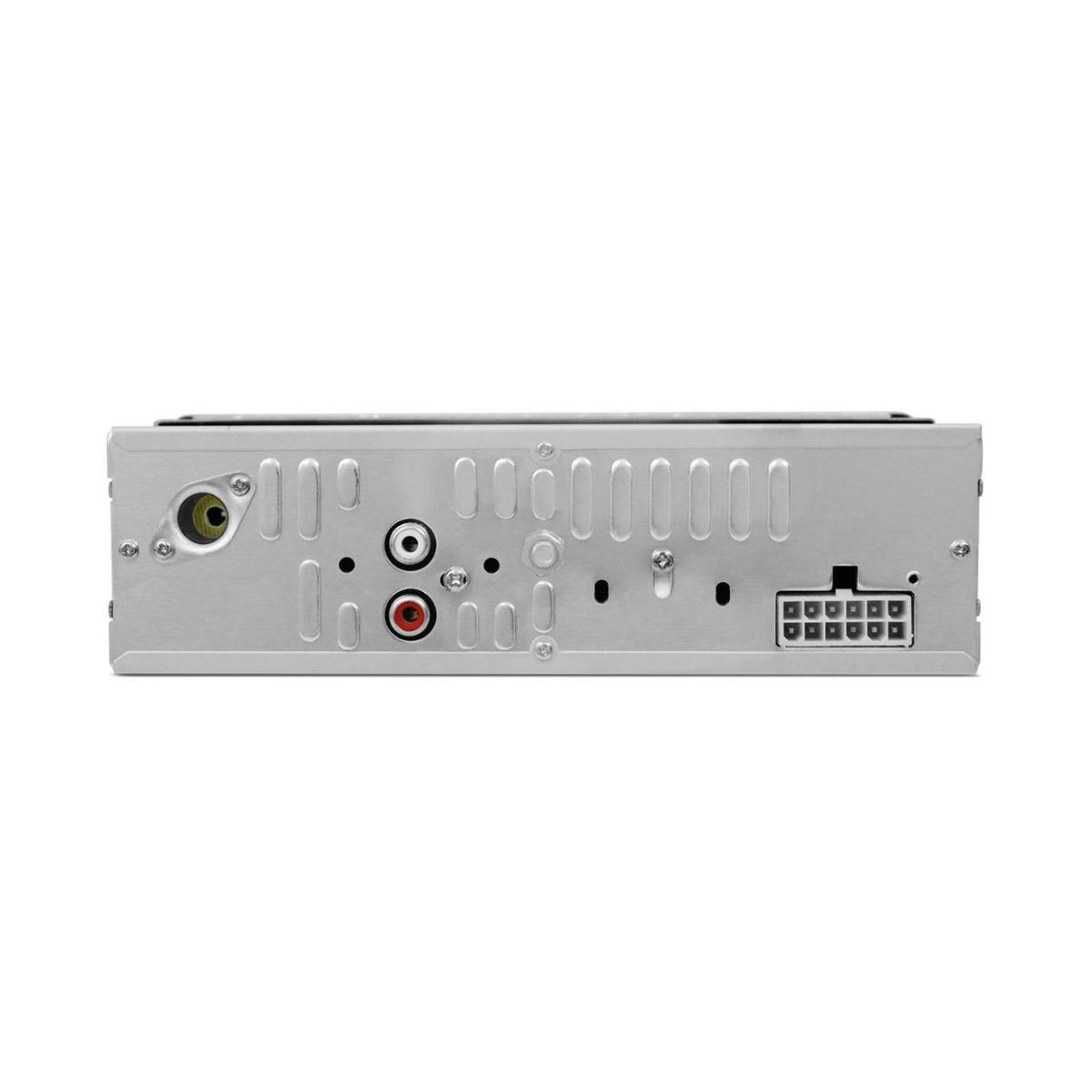 mp3-automotivo-carro-som-com-usb-visor-lcd-controle-remoto-D_NQ_NP_730715-MLB25270667398_012017-F.jpg