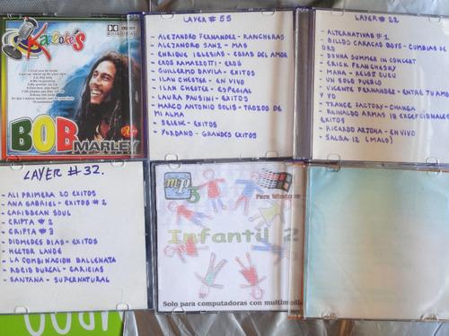 mp3 chistes vallenatos beatles de todito 80 merengues salsa