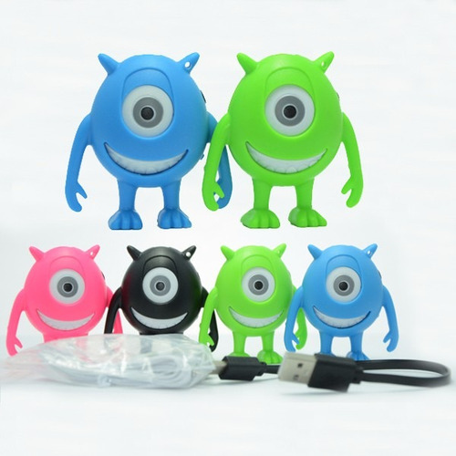 mp3 infantiles + auriculares + cable oferta! hay stock!