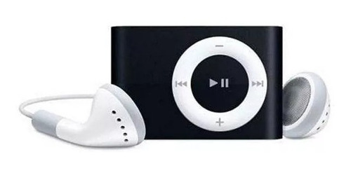 mp3 nano ranura micro sd con audifonos y cable 8 hrs 2017