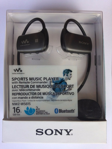 mp3 player 16gb