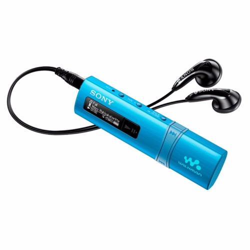 mp3 portatil radio