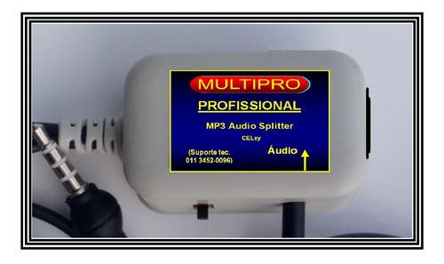 mp3- telebox p celular motorola p2 telemensagem achou-1