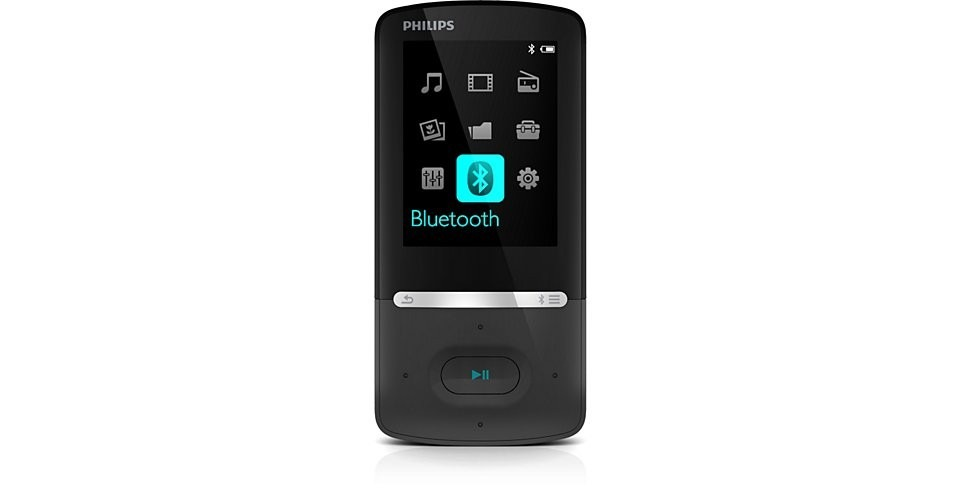PHILIPS SA618637 GOGEAR FLASH WINDOWS 10 DOWNLOAD DRIVER
