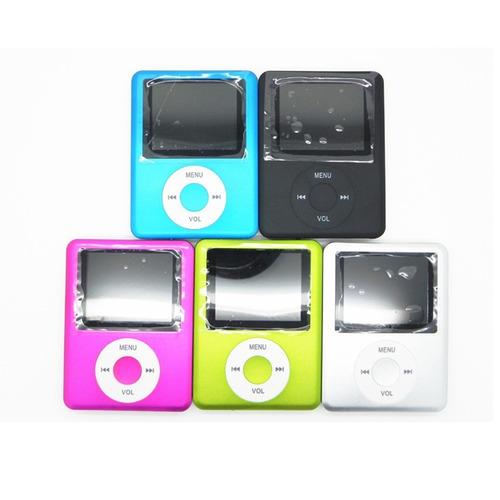 mp4 player 32gb***