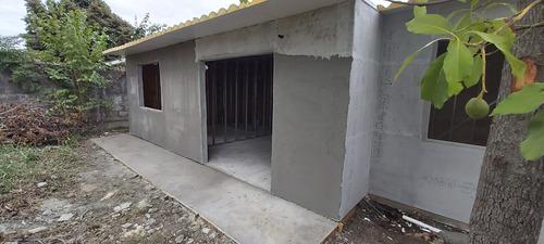 mpconstrucciones, casas,steel framing,tradicional,ampliacion