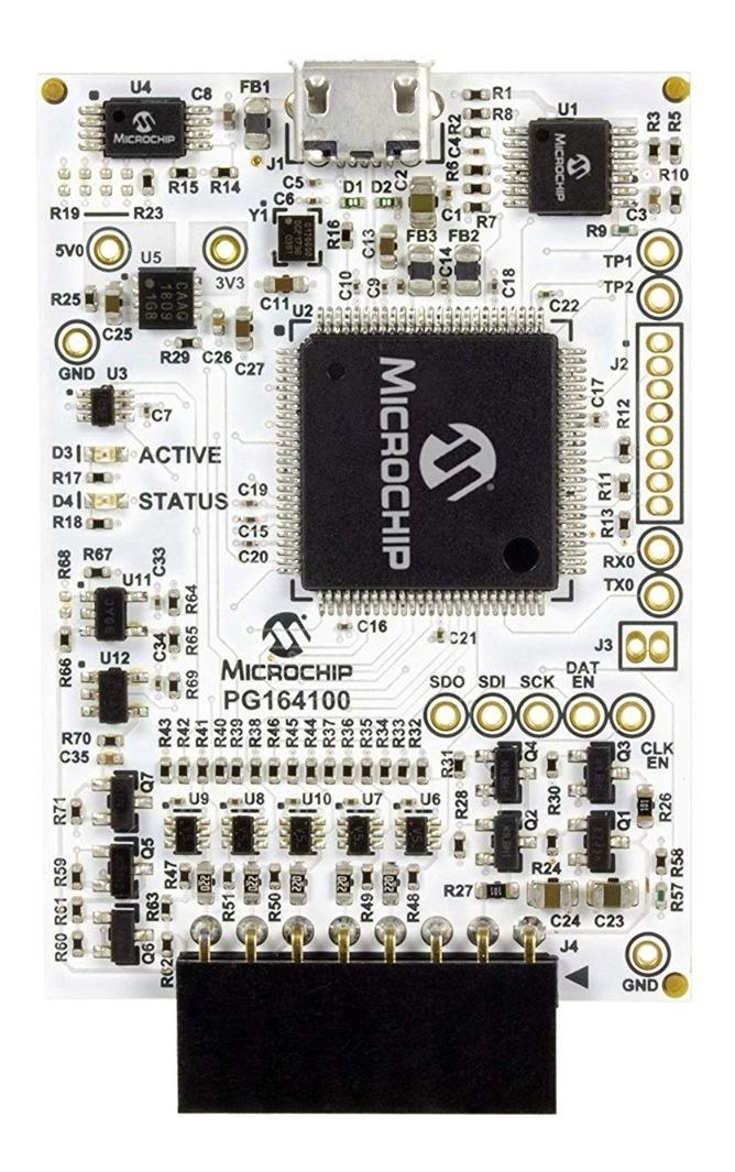 NPN 400V 8A 80W B:8-40 TO220  NEW  #BP 10 pcs MJE13007  MJE13007G  ON SEMIC