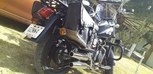 mpower motos mexico 2017