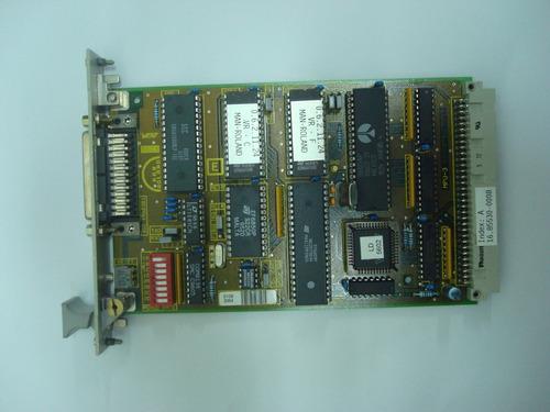 mpu-3 p.n 16.85530-0008 manroland