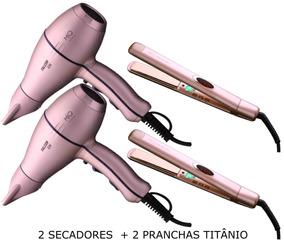 3db170ad3 Mq Compact Secador - Secadores de Cabelo no Mercado Livre Brasil