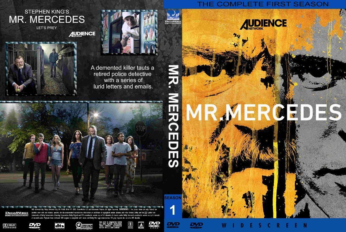 mr-mercedes-serie-completa-dvd-D_NQ_NP_757869-MLA26381436638_112017-F.jpg