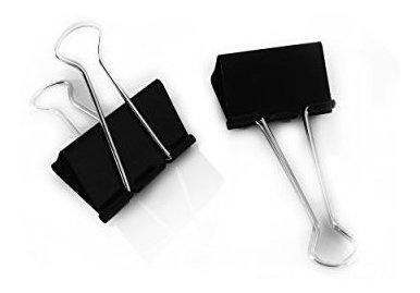 mr. pen- clips de carpeta surtidos, clips de papel, bandas