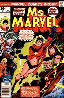 ms marvel vol 1 cómics digital español