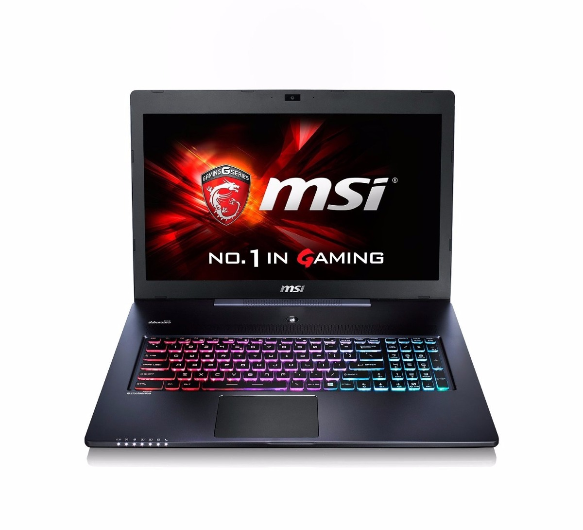 MSI GS70 STEALTH DRIVER FOR WINDOWS DOWNLOAD