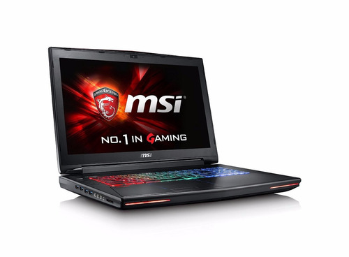 msi gt72 dominator pro g-034 17.3 laptop gtx980m 24gb 256gb