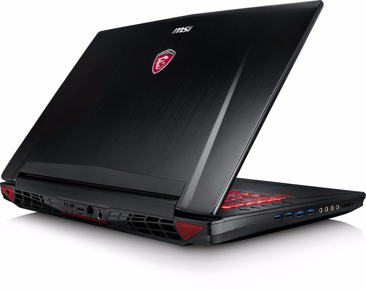 MSI GT72 DOMINATOR G INTEL BLUETOOTH 64BIT DRIVER DOWNLOAD