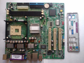 MSI MS-6575 E MOTHERBOARD DRIVERS DOWNLOAD FREE