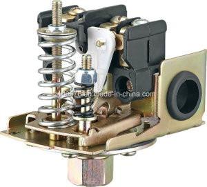 Msi Switch De Presion Para Hidroneumatico 20 40 Presostato