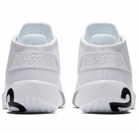 low priced d74fd 8ddc6 Msi Tenis Jordan Ultra Fly 3  5.5 Al 10 Mx (100% Originales)