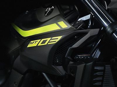 mt-03  2018  promo en motolandia!!!!!!