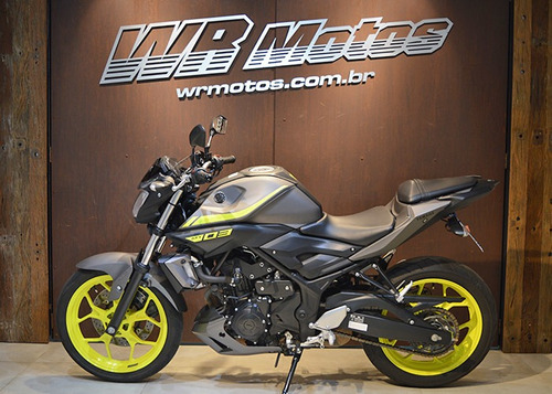 mt-03 321/abs