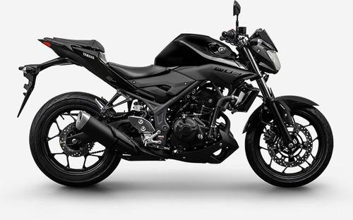 mt-03 abs 2019/2020 ****lançamento**** dipe motos