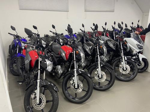 mt-03 abs ano 2020 0 km a pronta entrega na harem motos