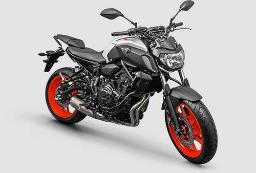 mt 09 abs  ano 2020 0 km a pronta entrega na harem motos