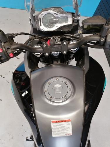 mt 650