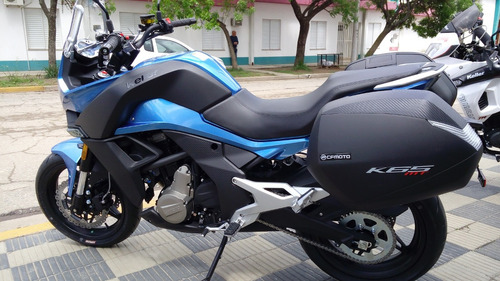 mt 650 cfmoto  arana motos  concesionario oficial cf moto