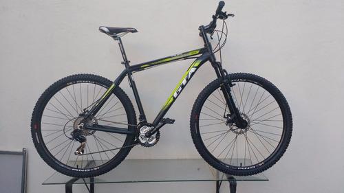 mtb aro bike