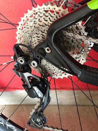 mtb niner air 9 rdo tam s bike