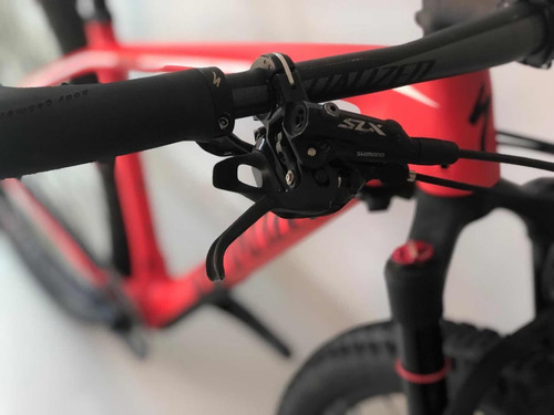 mtb specialized epic expert 2017 tam s