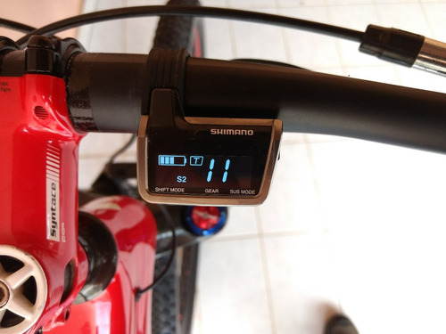 mtb specialized epic s-works 29