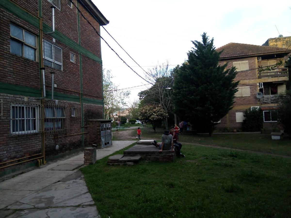mte.gde. barrio coca cola o permuta propiedad en la costa