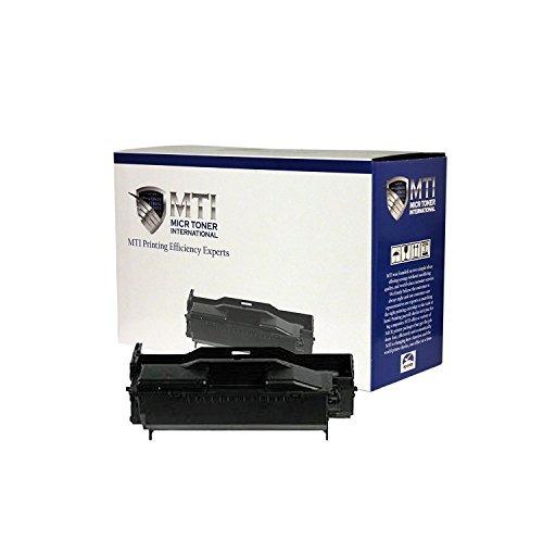 mti 44574301okidata laser cartucho de tambor para oki laser