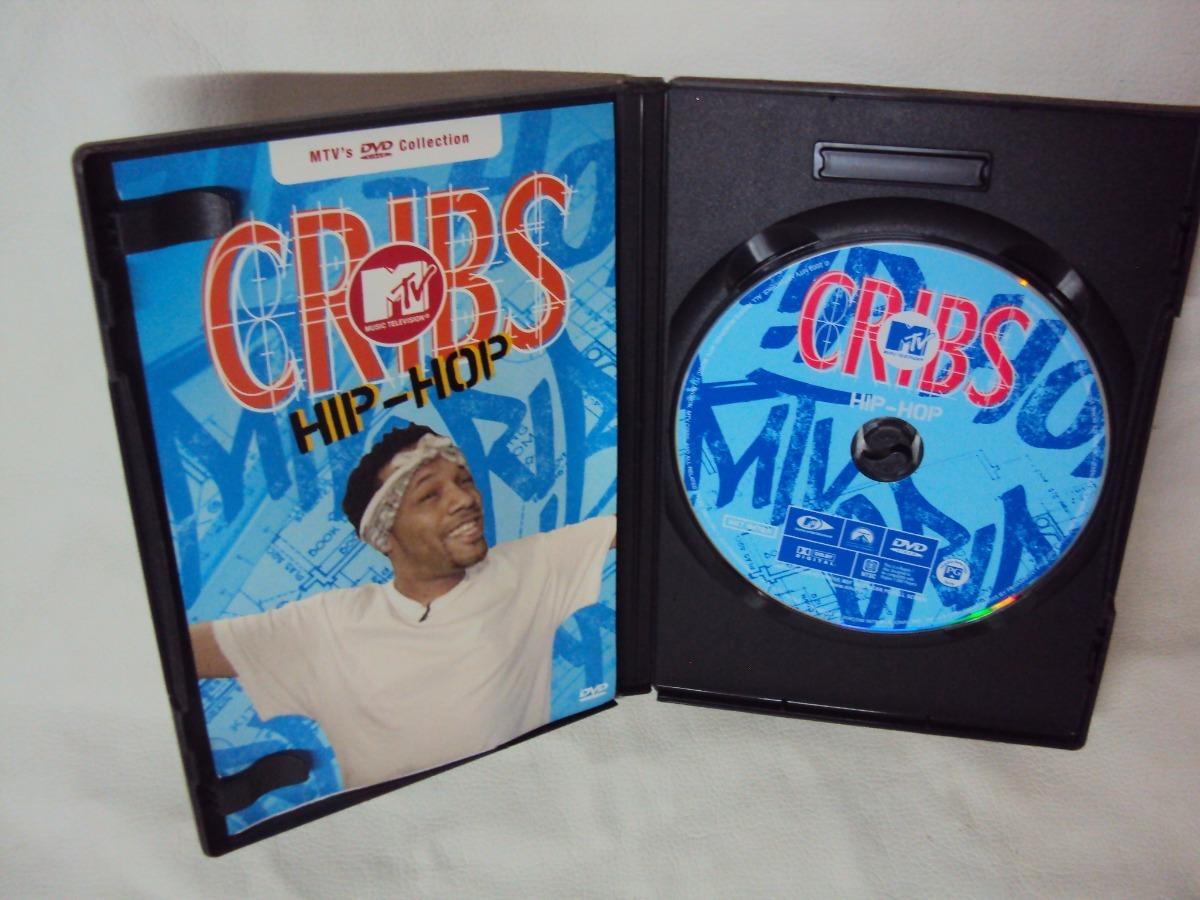 Mtv Cribs Hip Hop Redman Snoop Ludacris Ice T Missy E