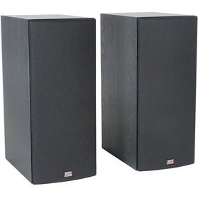 Mtx Audio Monitor 60i