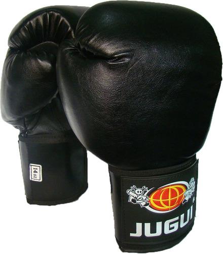 Armário Com Chave De Aço ~ Kit Muay Thai Jugui Completo Luva Caneleira Bandagem Bucal R$ 139,00 em Mercado Livre