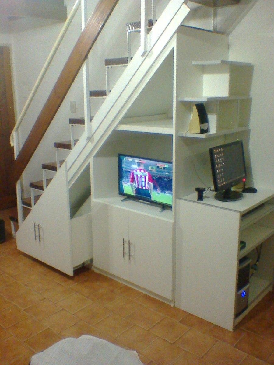 Muebles bajo escalera ikea latest latest armario with - Muebles bajo escalera ikea ...