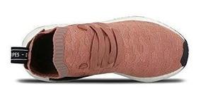 Muchachos Ropa, Zapatos Y Joyas adidas Originals By8782