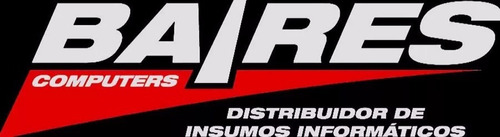 mud fim motocross world champ original ps3 nuevo sellado