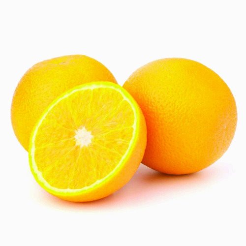 muda de laranja lima enxertada (produzindo)