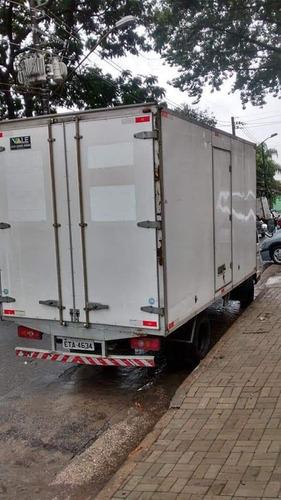 mudanca fretes carreto sp mg bh todo brasil transporte piano