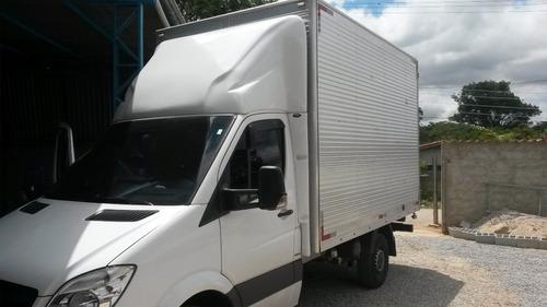 mudanças  carretos transportes  sp a partir r$100,00